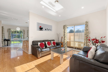Recently Sold 27 COMMUNITY CRESCENT, SOUTH MORANG, 3752, Victoria