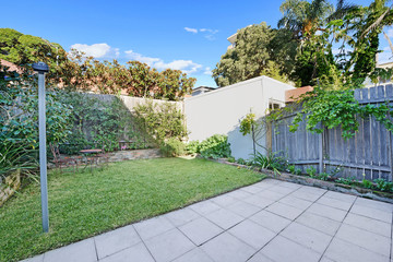 Recently Sold 5 Riddell Street, BELLEVUE HILL, 2023, New South Wales