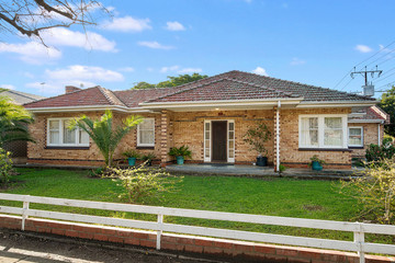 Recently Sold 59 Kingston Avenue, RICHMOND, 5033, South Australia