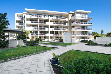 Recently Sold B303/20 - 26 Innesdale Road (enter from Robert Lane), WOLLI CREEK, 2205, New South Wales