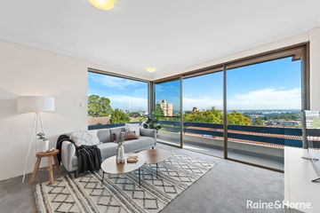 Recently Sold 12/2 Waverton Avenue, WAVERTON, 2060, New South Wales