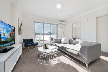 Recently Sold 45/32 STATION STREET, DUNDAS, 2117, New South Wales