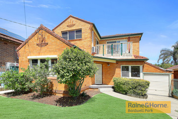 Recently Sold 10 Doris Avenue, EARLWOOD, 2206, New South Wales
