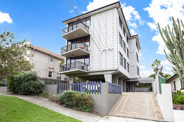 Recently Sold 1/23 DUNCAN STREET, MAROUBRA, 2035, New South Wales