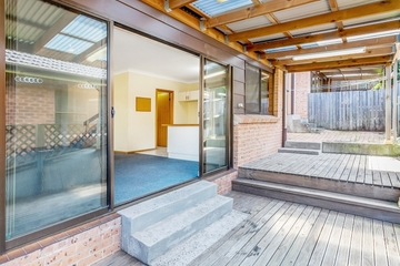 Recently Sold 2/4 Frederick Street, WOLLONGONG, 2500, New South Wales