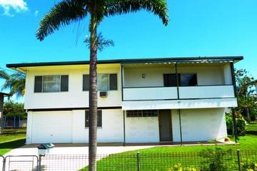 Recently Sold 103 HAMMETT STREET, CURRAJONG, 4812, Queensland