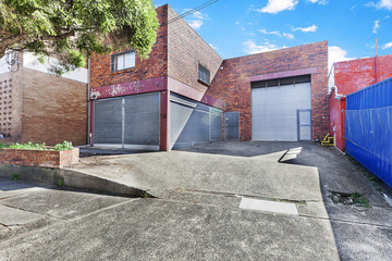 Recently Sold 58 Shepherd Street, MARRICKVILLE, 2204, New South Wales