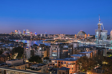 Recently Sold 1303/21 Cadigal Avenue, Pyrmont, 2009, New South Wales
