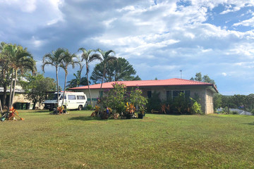 Recently Sold 62 Bayside Rd, Cooloola Cove, 4580, Queensland