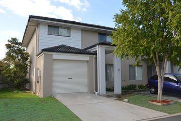 Recently Sold 61/116-136 Station Road, LOGANLEA, 4131, Queensland