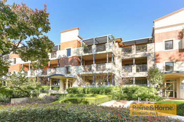 Recently Sold 12/6 Williams Parade, DULWICH HILL, 2203, New South Wales