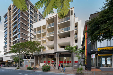 Recently Sold 14/50 High Street, TOOWONG, 4066, Queensland