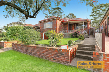 Recently Sold 23 Elouera Street North, BEVERLY HILLS, 2209, New South Wales