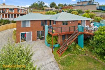 Recently Sold 5 Coral Place, Blackmans Bay, 7052, Tasmania