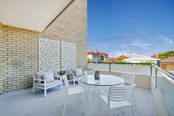 Recently Sold 2/1-3 Day street, LEICHHARDT, 2040, New South Wales