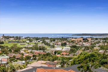 Recently Sold 45 Brunderee Road, FLINDERS, 2529, New South Wales