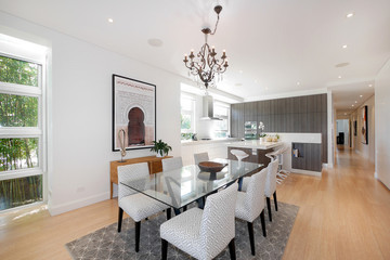 Recently Sold 13 Arthur Street, BELLEVUE HILL, 2023, New South Wales