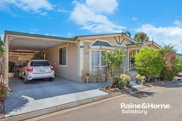 Recently Sold 257/ 36 Hillier Road, HILLIER, 5116, South Australia