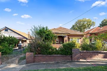 Recently Sold 51 Goodlet Street, ASHBURY, 2193, New South Wales