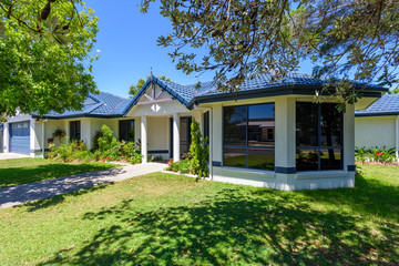 Recently Sold 2 Banksia Avenue, TIN CAN BAY, 4580, Queensland