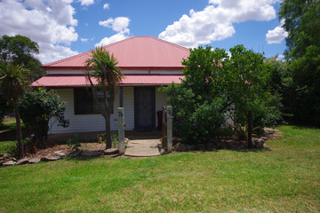 Recently Sold 74-76 Carrington Street, WOODSTOCK, 2793, New South Wales