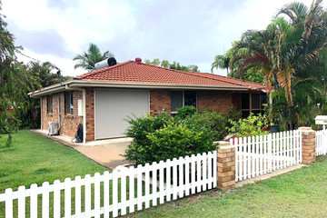 Recently Sold 57 Nautilus Drive, Cooloola Cove, 4580, Queensland