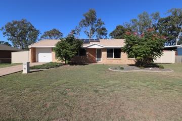 Recently Sold 5 Kurtellen Crescent, KINGAROY, 4610, Queensland
