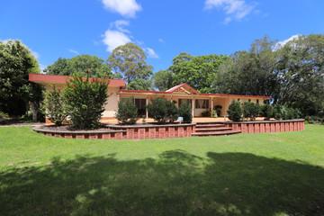 Recently Sold 107 MOORE STREET, KINGAROY, 4610, Queensland