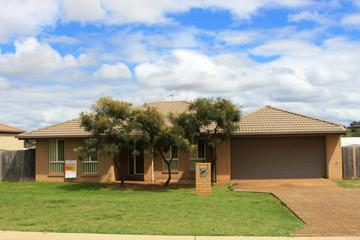 Recently Sold 54 Buckingham Street, KINGAROY, 4610, Queensland