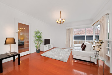 Recently Sold 1/6A LITHGOW AVENUE, Blackburn, 3130, Victoria