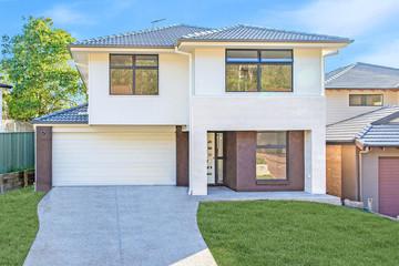 Recently Sold 50 DRYSDALE STREET, MOUNT OMMANEY, 4074, Queensland