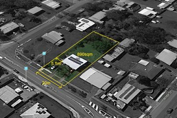 Recently Sold 108 Mayes Avenue, Kingston, 4114, Queensland