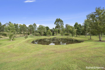 Recently Listed 15 Serafini Drive, KILCOY, 4515, Queensland