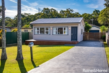 Recently Sold 19a Elouera Ave, BUFF POINT, 2262, New South Wales