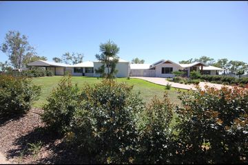 Recently Listed GOONDIWINDI
