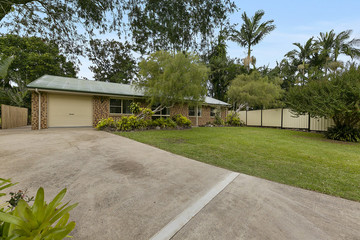 Recently Sold 6 Colonial Court, COOROY, 4563, Queensland