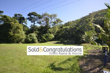 Recently Sold Lot 16 De Meio Drive, WONGA BEACH, 4873, Queensland
