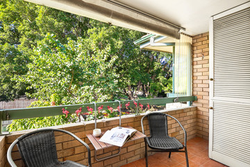 Recently Sold 11/35-37 Myra Road, DULWICH HILL, 2203, New South Wales