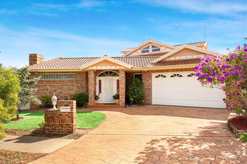 Recently Sold 11 Roberts Road, Casula, 2170, New South Wales