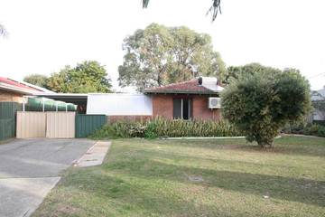 Recently Sold 26 Kingsbridge Road, WARNBRO, 6169, Western Australia