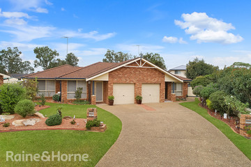 Recently Sold BLIGH PARK