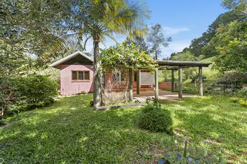 Recently Sold 1153 Pomona Kin Kin Road, KIN KIN, 4571, Queensland