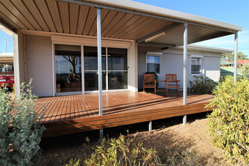 Recently Listed 5 Osborne Street, PORT AUGUSTA, 5700, South Australia