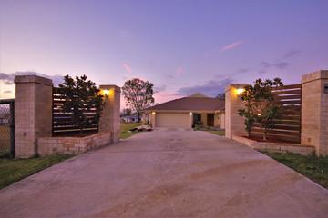 Recently Sold 70 PANORAMA DRIVE, BEAUDESERT, 4285, Queensland