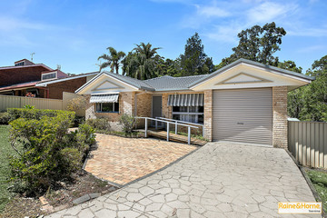 Recently Sold 10a Platts Close, TOORMINA, 2452, New South Wales
