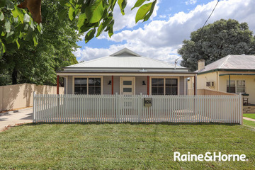 Recently Sold 82A Stanley Street, BATHURST, 2795, New South Wales