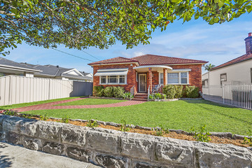 Recently Sold 27 Bayview Road, CANADA BAY, 2046, New South Wales
