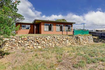 Recently Sold 13 Carlton River Road, DODGES FERRY, 7173, Tasmania