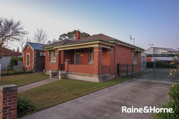 Recently Sold 181 Brilliant Street, BATHURST, 2795, New South Wales