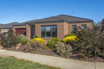 Recently Sold 23 Patterson Drive, KYNETON, 3444, Victoria